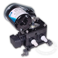 Jabsco 36950 Fresh Water System Pump