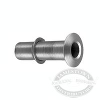Perko Extra Long Thru-Hull Connectors - Bronze