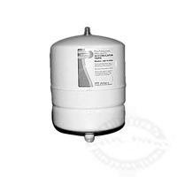 Jabsco 2 Gallon Pressurized Accumulator Tank