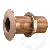 Perko Bronze Thru-Hull Fittings
