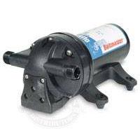 Shurflo Pro Baitmaster Heavy Duty Livewell Pump