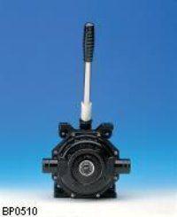 Whale MK5 Universal Versatile Bilge and Water Transfer Pump