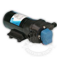Jabsco Par-Max 4 Water System Pump