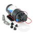 Jabsco Par-Max 2X Water System Pump