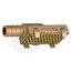 Perko Bronze Ribbed Pump Strainer