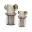 Shurflo Raw Water Strainers