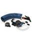 Jabsco Par-Max 4.0 Washdown Pump Kit