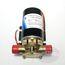 Jabsco water puppy pump