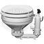 Groco HF Hand Toilets