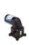 Jabsco Direct-Drive Bilge or Shower Drain Pump