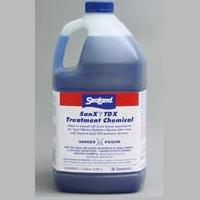 Sealand TDX-C toilet Treatment Chemical