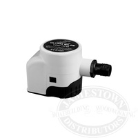 Johnson Ultima Bilge Pumps