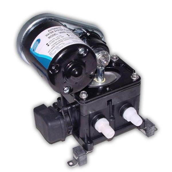 Jabsco PAR 36800 Water System Pump