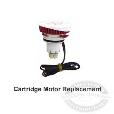 attwood automatic bilge pump wiring diagram wiring diagram and sahara 500 automatic bilge pump wiring diagram schematics and