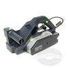 Festool HL850E Plus planer, Festool HL 850 E power tool