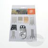 Fein MultiMaster Mini E-Cut Kit with Diamond Sharpening Blade