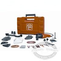 Fein SuperCut Marine Kit