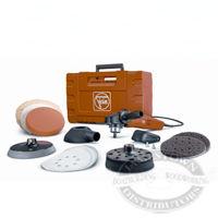 Fein Marine PowerPolisher Kit