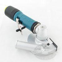Dynabrade Vacuum 3 Inch Cut-Off Wheel Tool