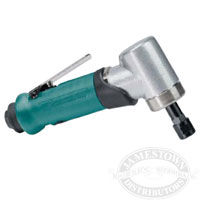 Dynabrade Right-Angle Die Grinder