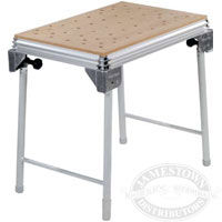 Festool MFT/3-Kapex Multi-Function Table