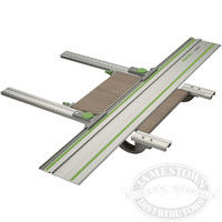 Festool Parallel Guide Extension Set