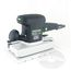 Festool RS 2 Orbital 1/2 sheet sander