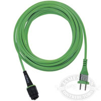 Festool Plug-It Power Cord