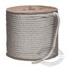 Unicord 3-Strand Twisted Nylon Rope