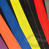 Sterling Nylon Tubular Webbing