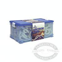 Pro-Set Premium 3-Strand Nylon Anchor Line