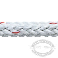 New England Regatta Single Braid