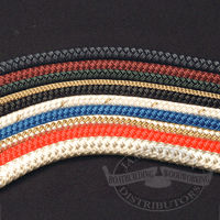 Novabraid Nylon Double Braid
