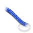 Amsteel Blue Rope single braid dyneema