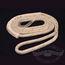 Novagold Nylon Double Braid Mooring Pendant