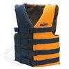 Seachoice Deluxe 4-Belt Ski Vests