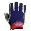 Ronstan Sticky Short Finger Sailing Gloves