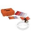 Orion Alert/Locate PLUS Signaling Kit