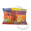 Heatsheets Survival Blanket