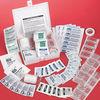 Fish N Ski First Aid Kit