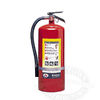 Kidde B-II Series Dry Chemical Fire Extinguisher