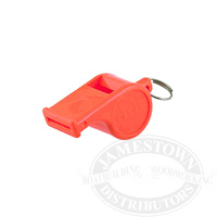 Perko Marine Safety Whistle