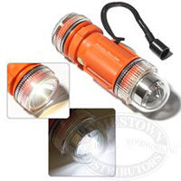ACR Firefly Plus Rescue Strobe Light