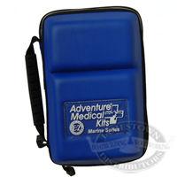 Adventure Medical Kits Marine 250