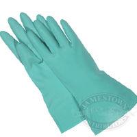 Boss Boat Bottom Wash Gloves