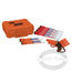 Orion Alert/Locate PLUS Signaling Kit