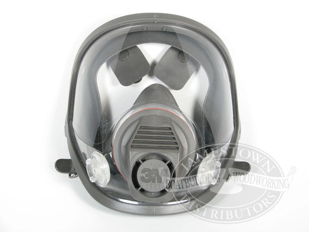 m3 mask full face