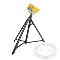 Camco Sailboat Stands