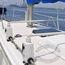 Barrington Sailboat Rack Crossbars