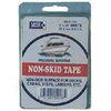 MDR Non-Skid Tape